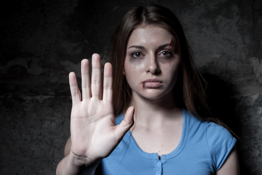 MISOGINIA: FEMINICÍDIO OU FEMICÍDIO?