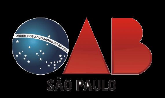 Leonardo Pantaleão é nomeado membro efetivo de Comissão Especial da OAB